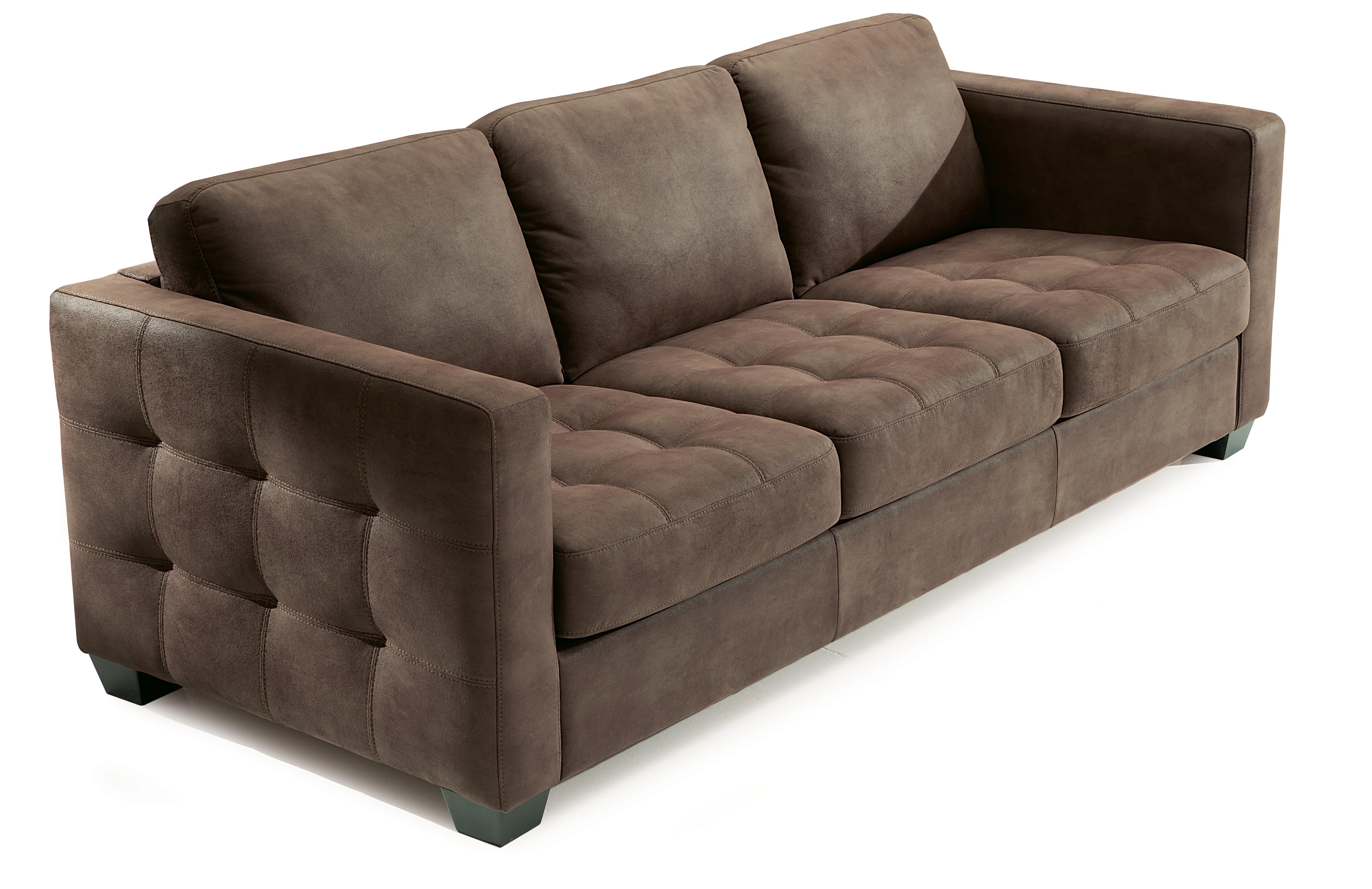 Astonishing Barrett Ottoman 77558 04 Sofas And Sectionals Creativecarmelina Interior Chair Design Creativecarmelinacom