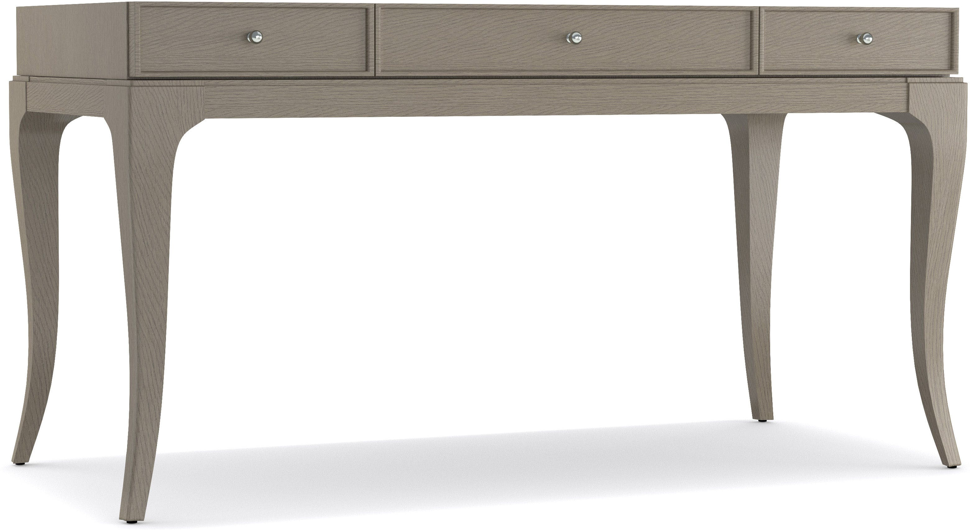 Note To Self Writing Desk 1586 10458 Gry1 Sofas And Sectionals
