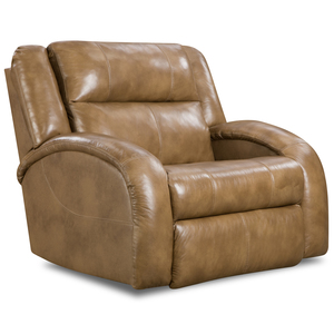 Outstanding Maverick 550 Reclining Sectional 140 Fabrics Sofas And Pdpeps Interior Chair Design Pdpepsorg