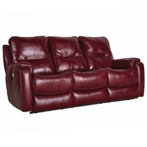 Reclining Sofas   Sofas and Sectionals
