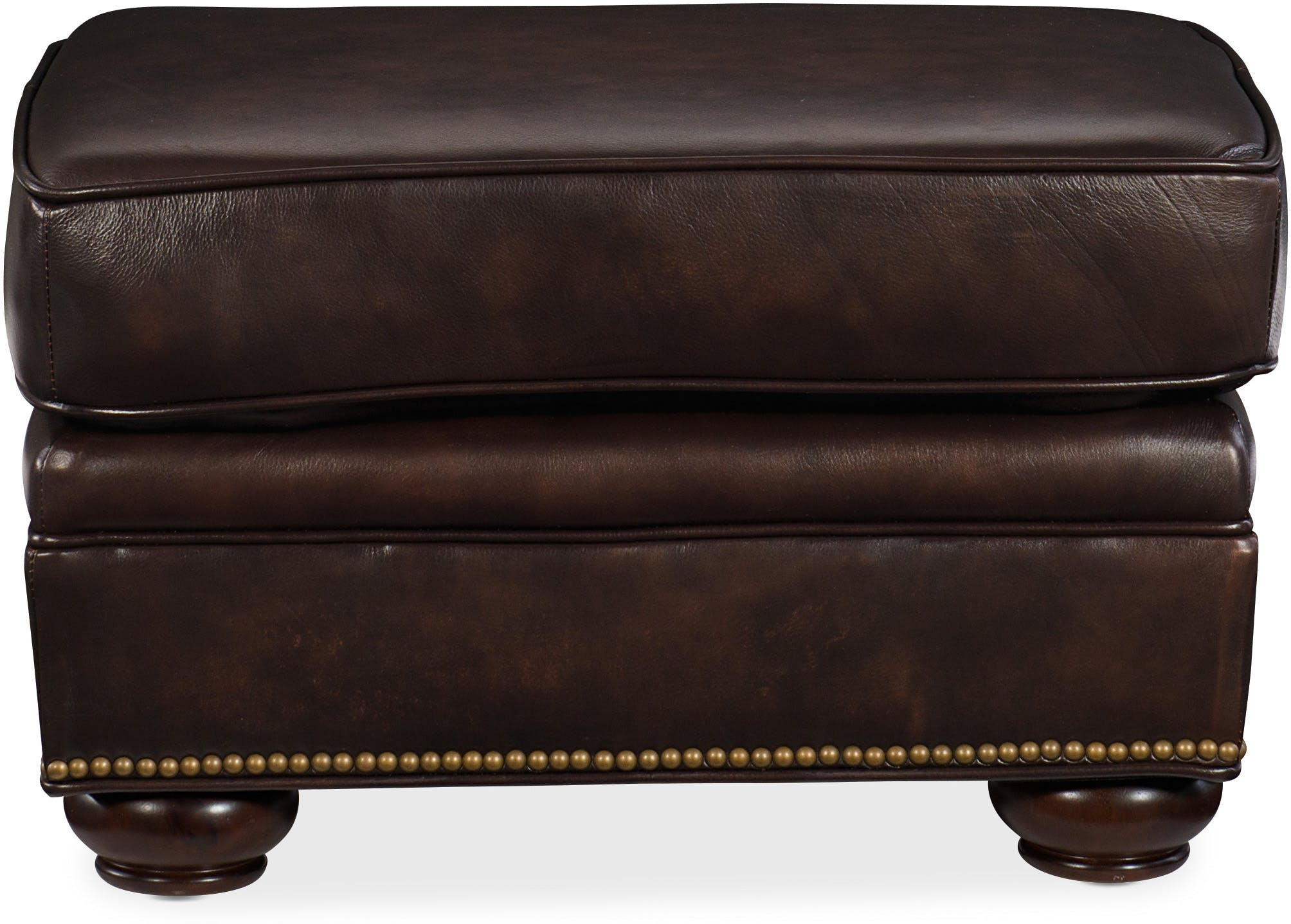 Cool Montgomery Ottoman Ss185 Ot 089 Sofas And Sectionals Unemploymentrelief Wooden Chair Designs For Living Room Unemploymentrelieforg