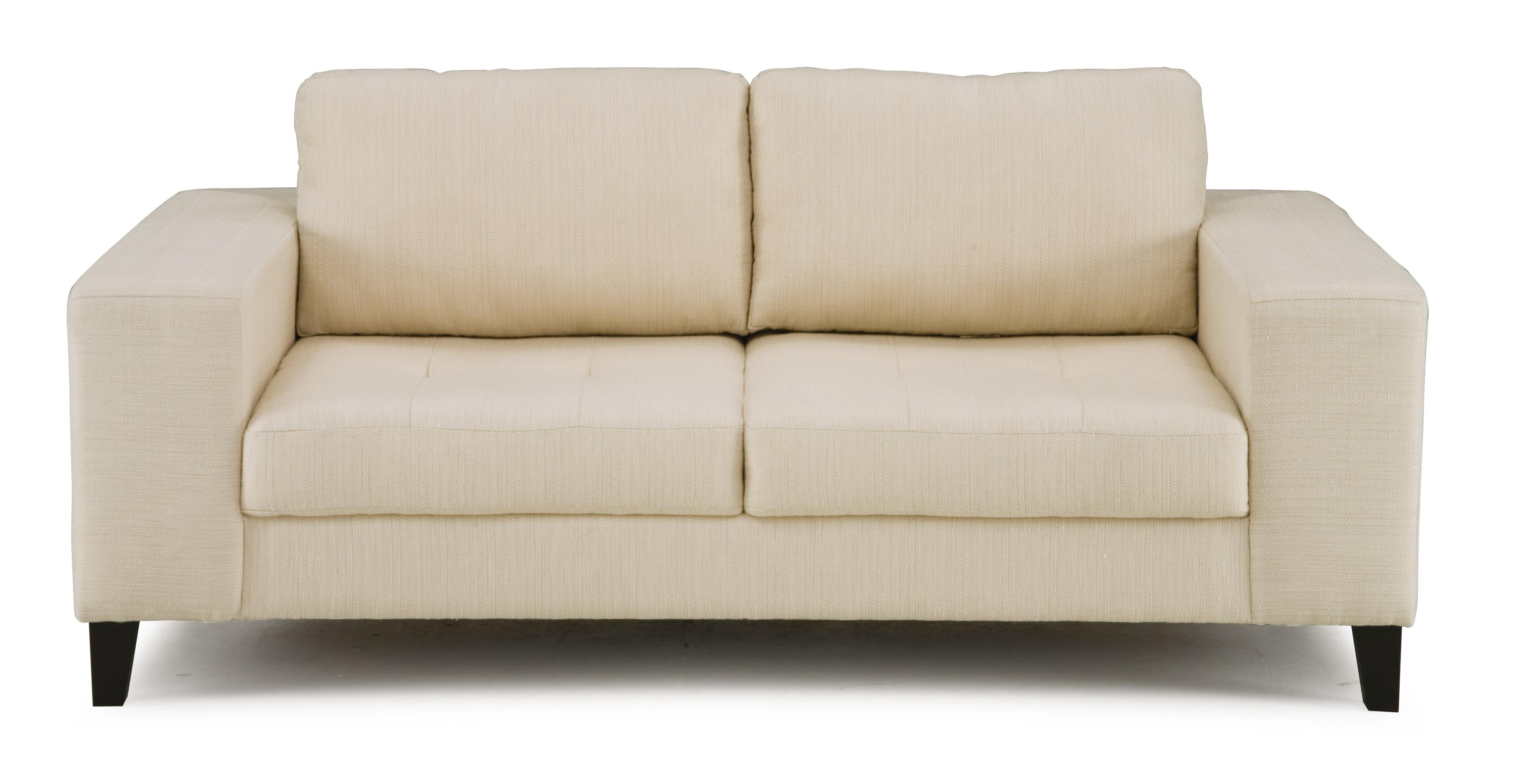 Genessa Apartment Size Sofa 450