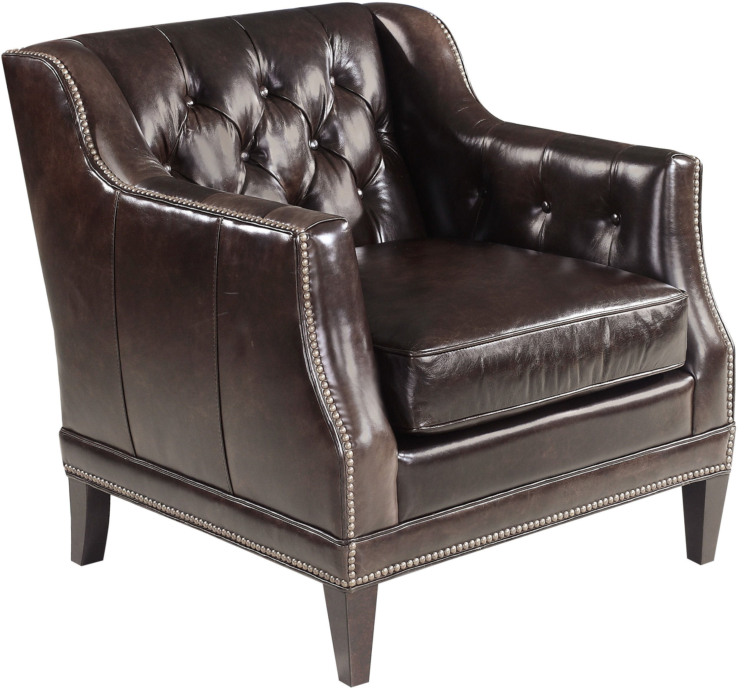 Austin Leather Sofa   Sofas and Sectionals