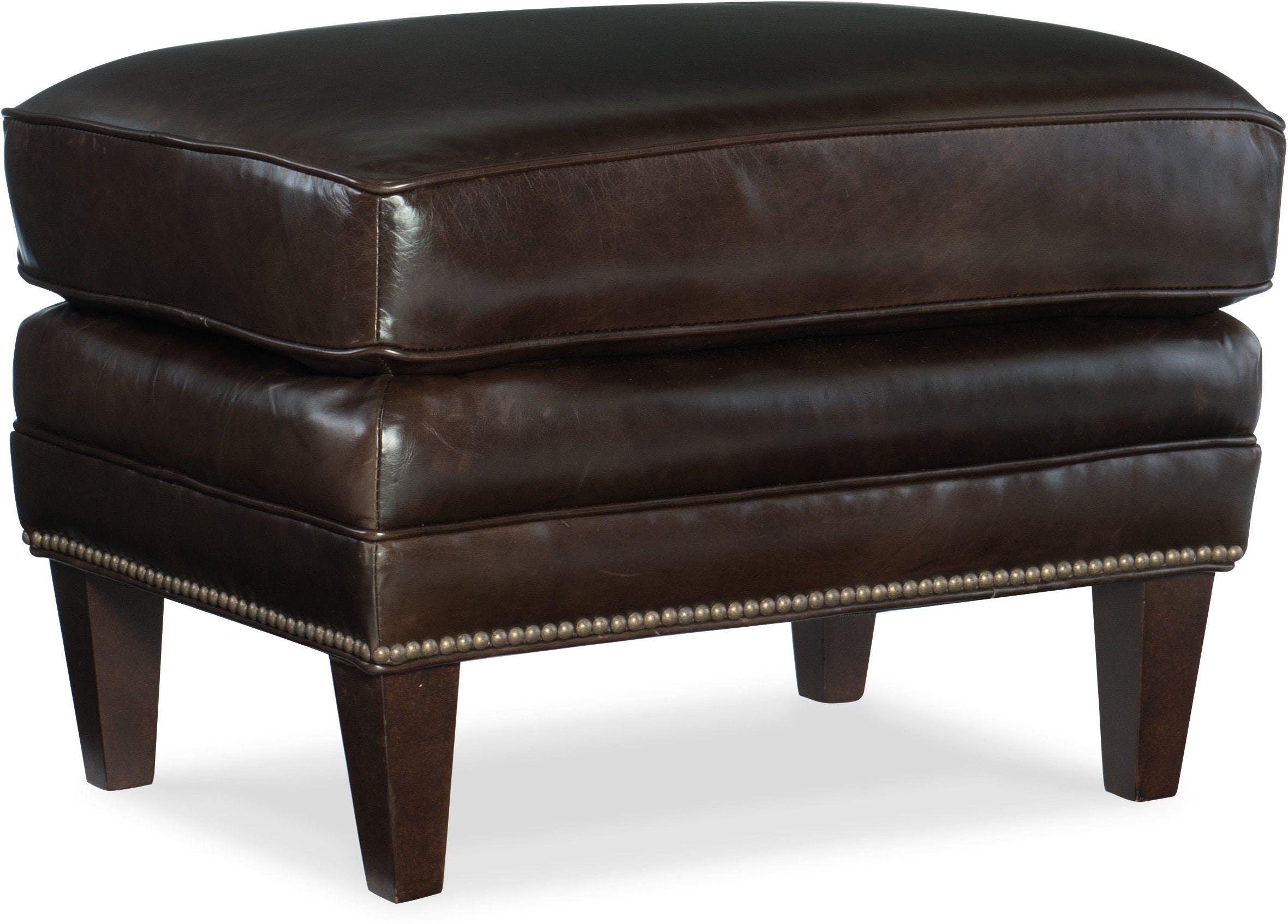 Enjoyable Austin Leather Sofa Sofas And Sectionals Machost Co Dining Chair Design Ideas Machostcouk
