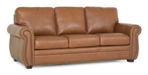 Blanco 77504 - 70504 Sofa Collection