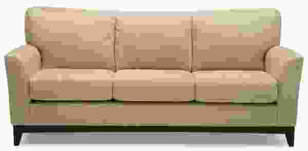 India 77287 - 70287 Sofa Collection - 450 Leathers and Fabrics