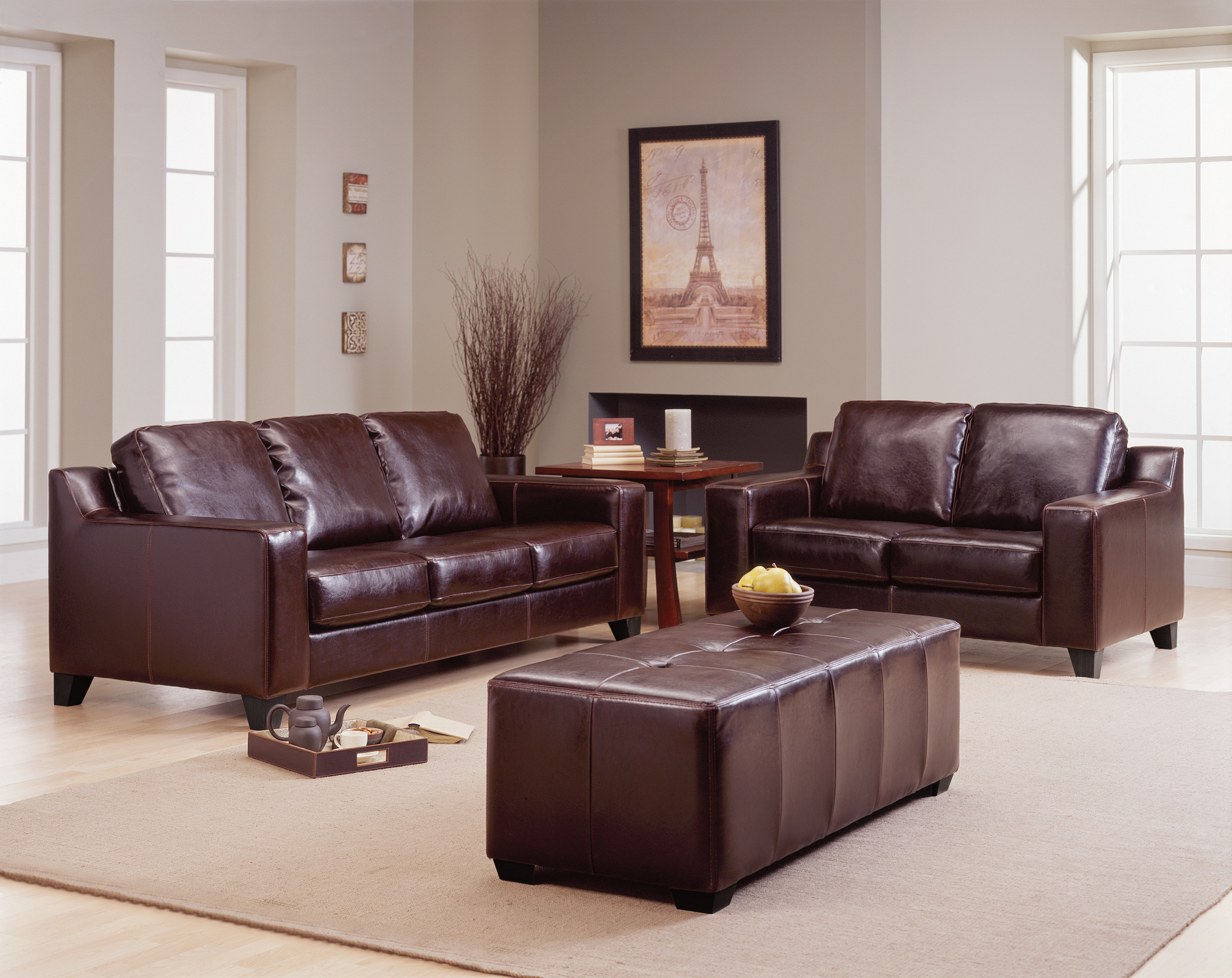 Reed 77289 70289 Sofa Collection