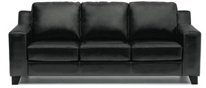 Reed 77289 - 70289 Sofa Collection