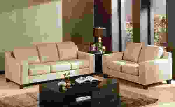 Reed 77289 70289 Sofa Collection 450 Fabrics And Leathers