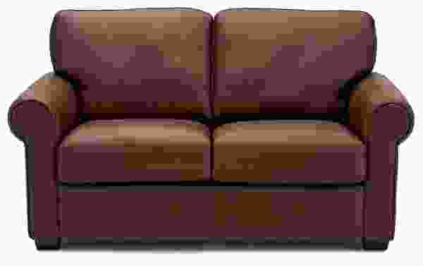 Magnum 77326 - 70326 Sofa Collection - 450 Fabrics and Leathers