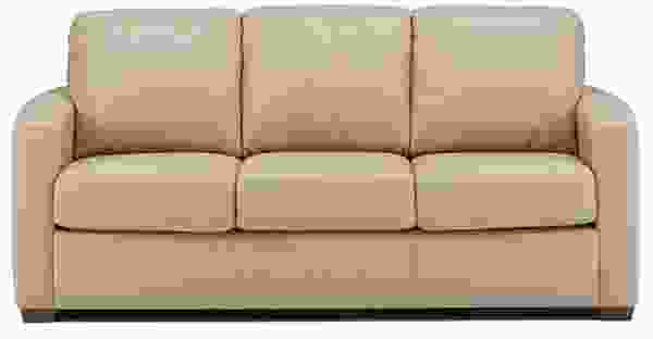 Carlten 77342 - 70342 Sofa Collection- 450 Fabrics and Leathers