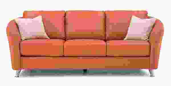 Alula 77427 - 70427 Sofa Collection - 450 Fabrics and Leathers