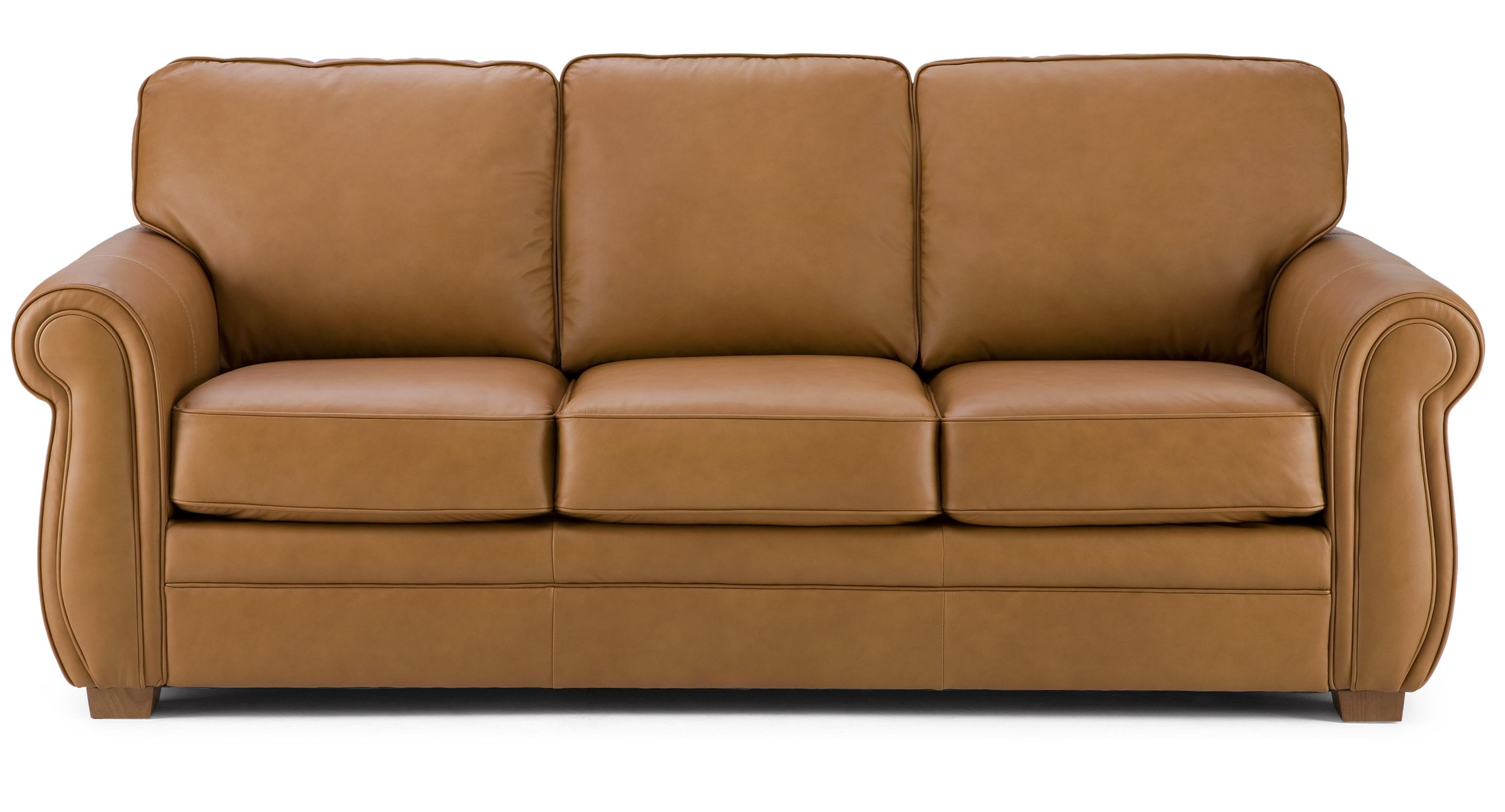 Awesome Palliser Furniture Viceroy Fabric Sectional sofa