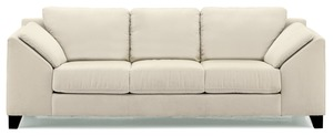 Cato 77493 - 70493 Sofa Collection