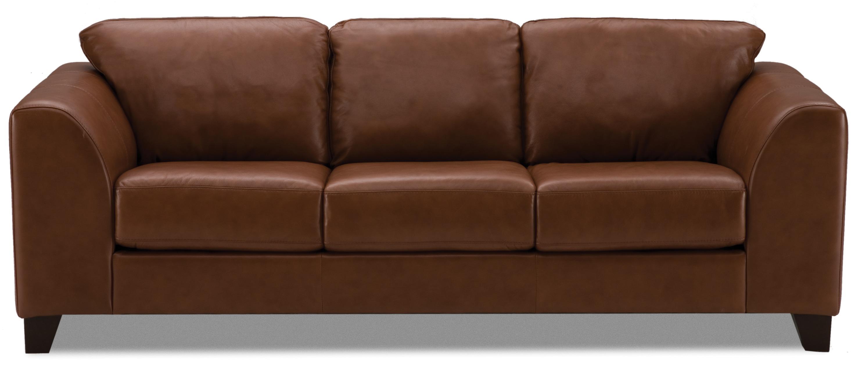 Juno Sofa Collection 450
