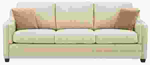 Corissa 77500 - 70500 Sofa Collection - 450 Fabrics and Leathers