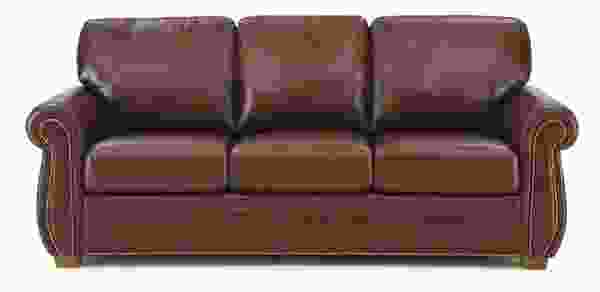 Blanco 77504 - 70504 Sofa Collection - 450 Fabrics and Leathers