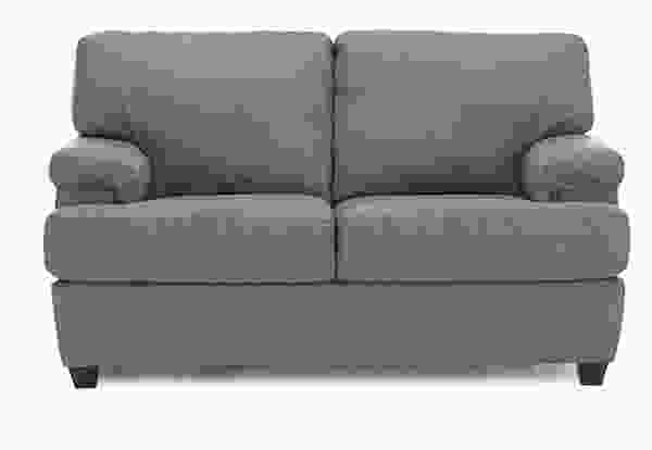 Morehouse 77506 - 70506 Sofa Collection - 450 Fabrics and Leathers