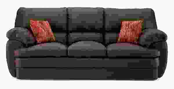 Marcella 77563 - 70563 Sofa Collection - 450 Fabrics and Leathers