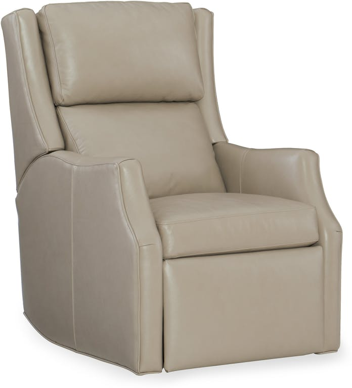 8010 Ryder Lift Recliner Chair