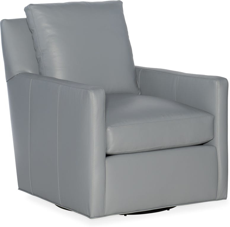 Enjoyable Jaxon Leather Swivel Tub Chair 8 Way Hand Sofas And Bralicious Painted Fabric Chair Ideas Braliciousco