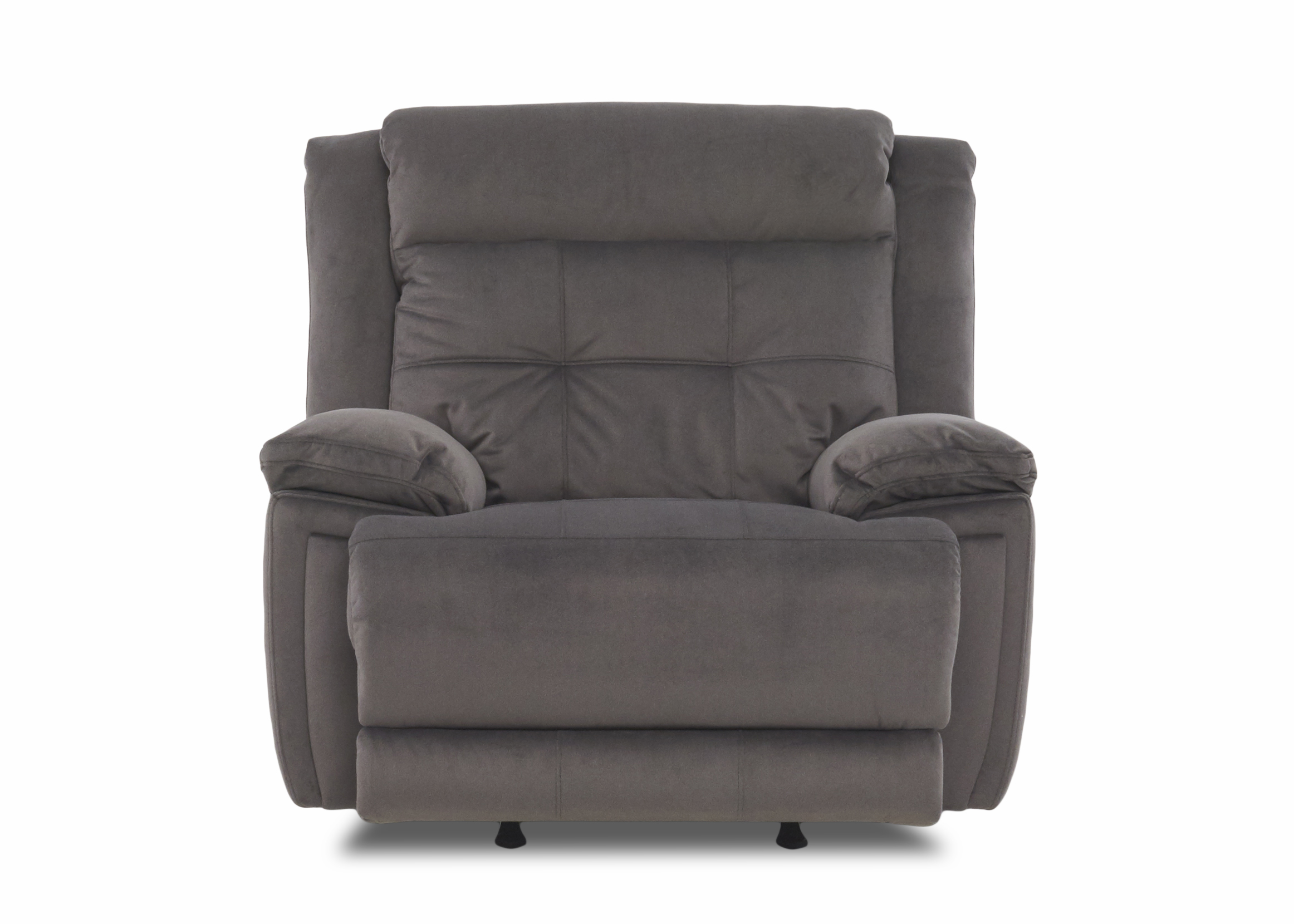 Superb Mccall Power Recliner With Power Headrest And Sofas And Theyellowbook Wood Chair Design Ideas Theyellowbookinfo