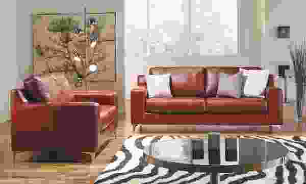 Sonora 77609 - 70609 Sofa Collection- 450 Fabrics and Leathers