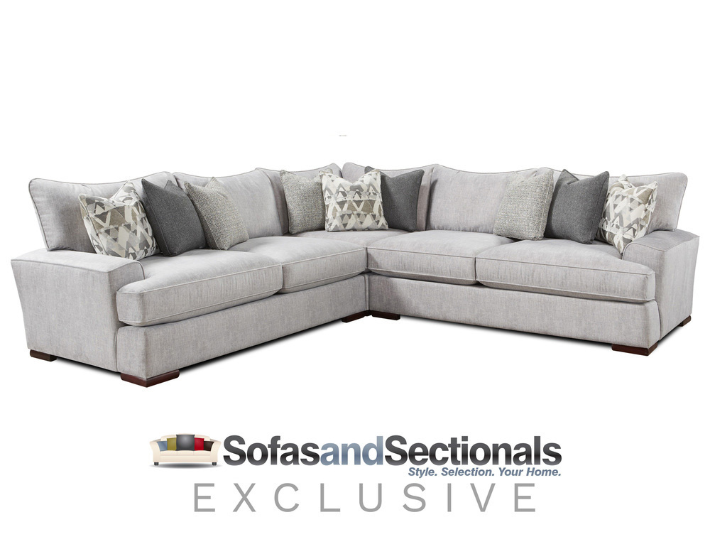 Astonishing Kourtney 3 Piece Sectional Sofas And Sectionals Download Free Architecture Designs Rallybritishbridgeorg