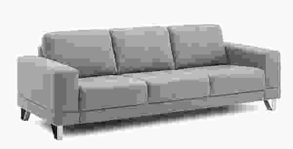 Seattle 77625 - 70625 Sofa Collection- 450 Fabrics and Leathers