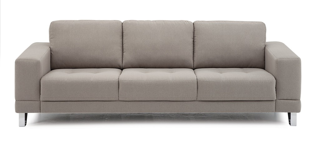 Seattle 77625 - 70625 Sofa Collection- 350 | Sofas and Sectionals