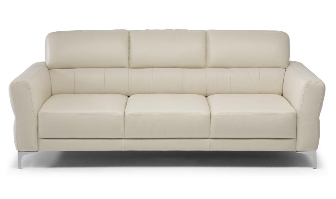Accogliente C105 83 Sofa Top Grain