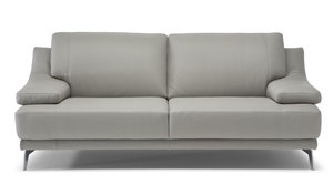 "Espansivo C104 87"" Sofa (Top Grain Leather)"