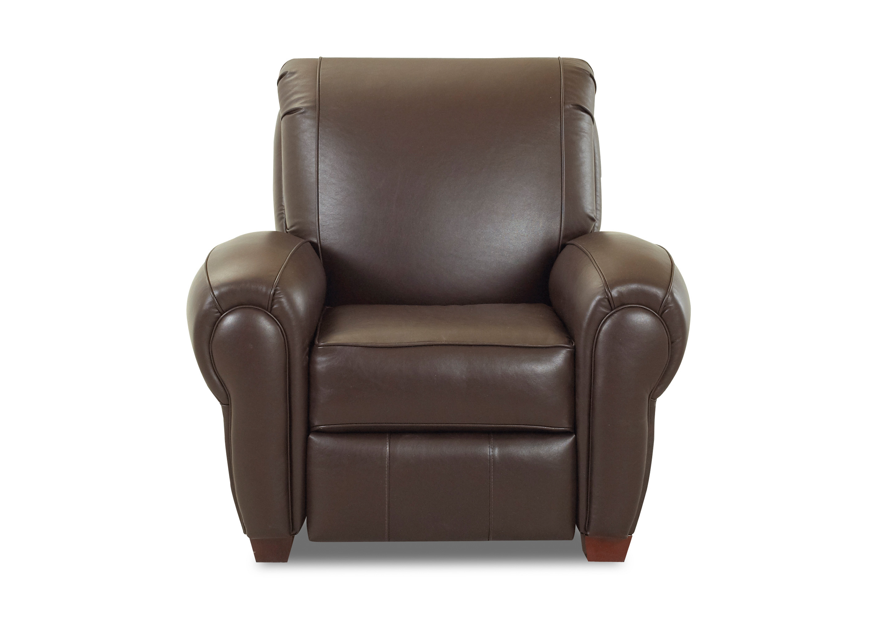 Awesome Cigar Top Grain Leather Chair Sofas And Sectionals Download Free Architecture Designs Estepponolmadebymaigaardcom