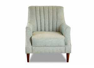 NEW - Dara Occasional Chair