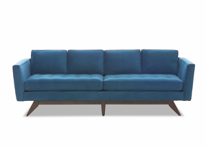 "NEW - Fairfax 92"" Sofa (Chaise Lounge and Bench Also Available)"