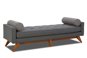 "NEW - Fairfax 80"" Bench"