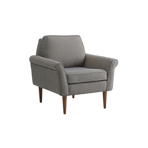 NEW - Knox Mid-Century Modern Chair