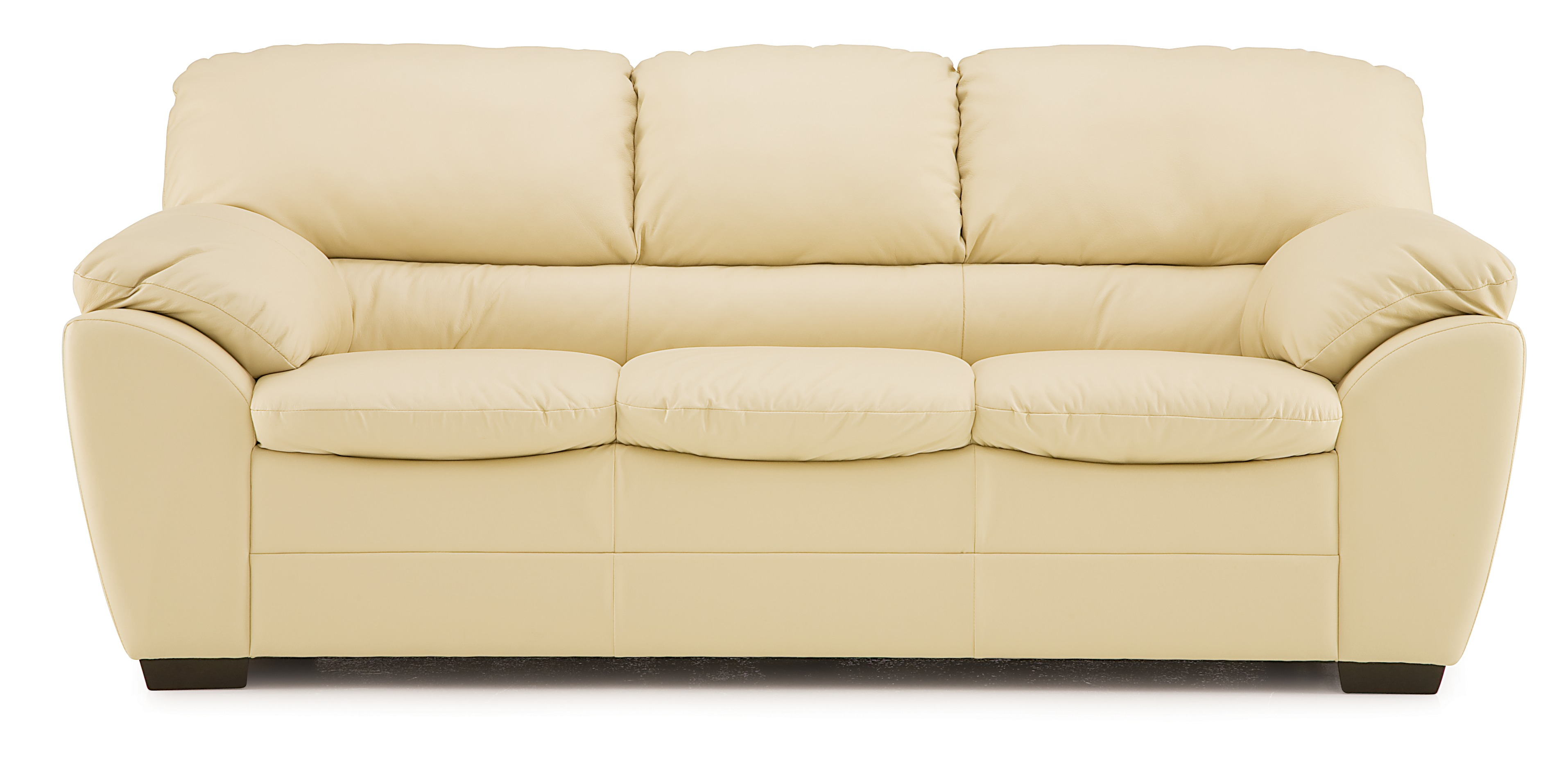 Faron 77950 Leather Sofa 54