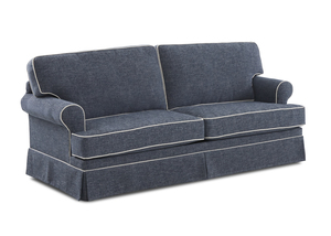 "NEW - Corin Traditional 88"" Sofa"