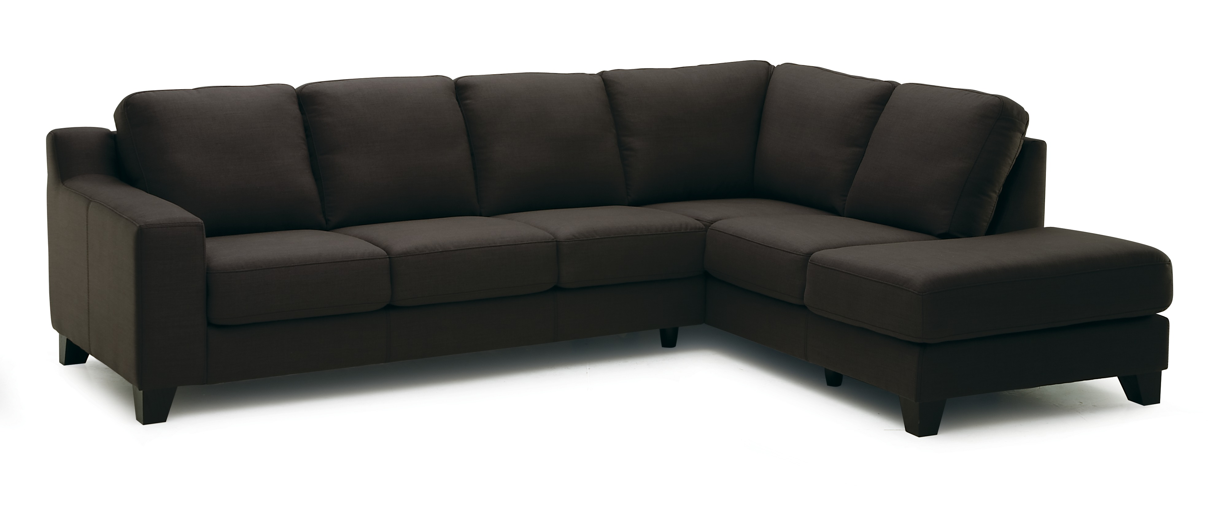 Reed 77289 70289 Sectional 350