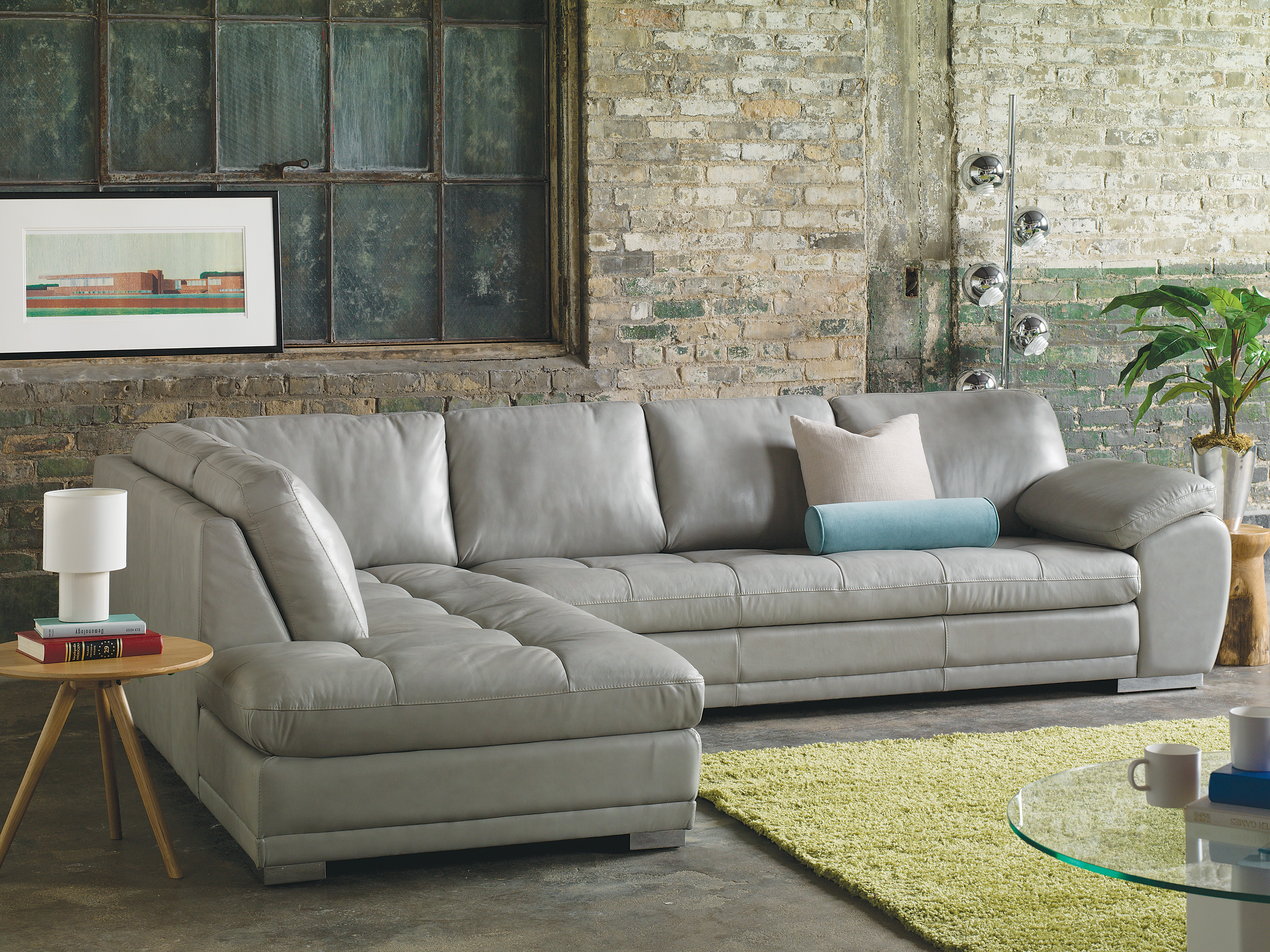 Astounding Miami 77319 70319 Sectional 350 Fabrics And Sofas And Beatyapartments Chair Design Images Beatyapartmentscom