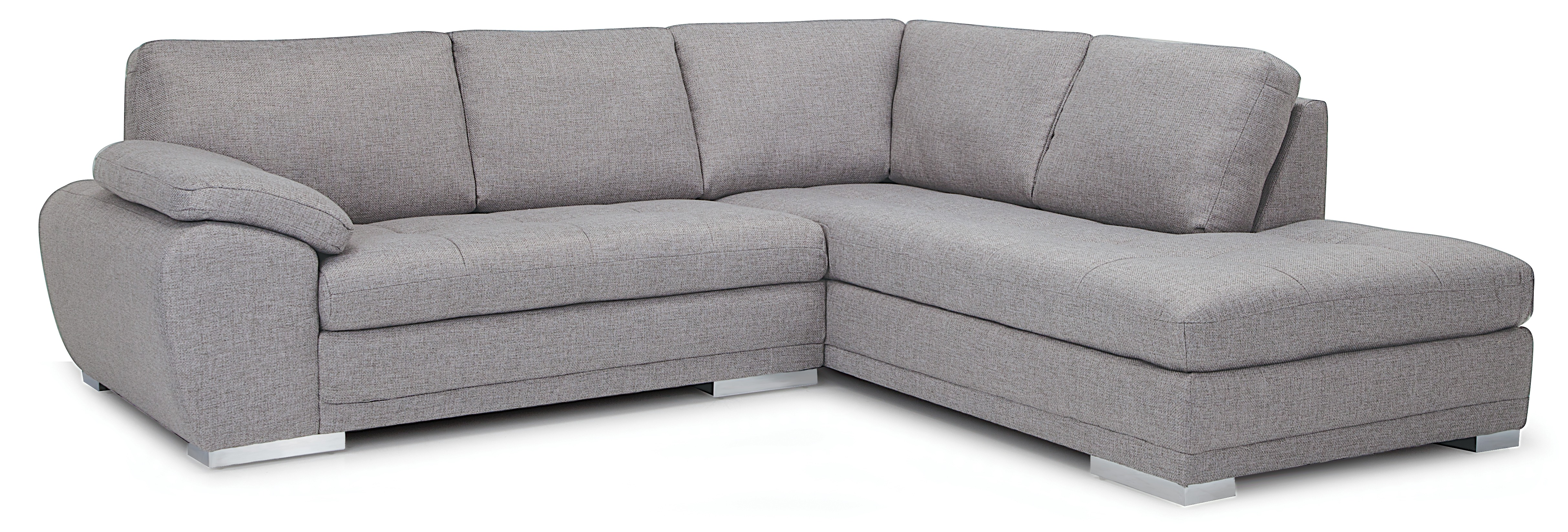 Miami 77319 - 70319 Sectional - 350 Fabrics and | Sofas and ...