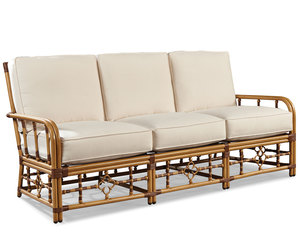 "Lane Venture Mimi 78"" Outdoor Sofa by Lane Venture"