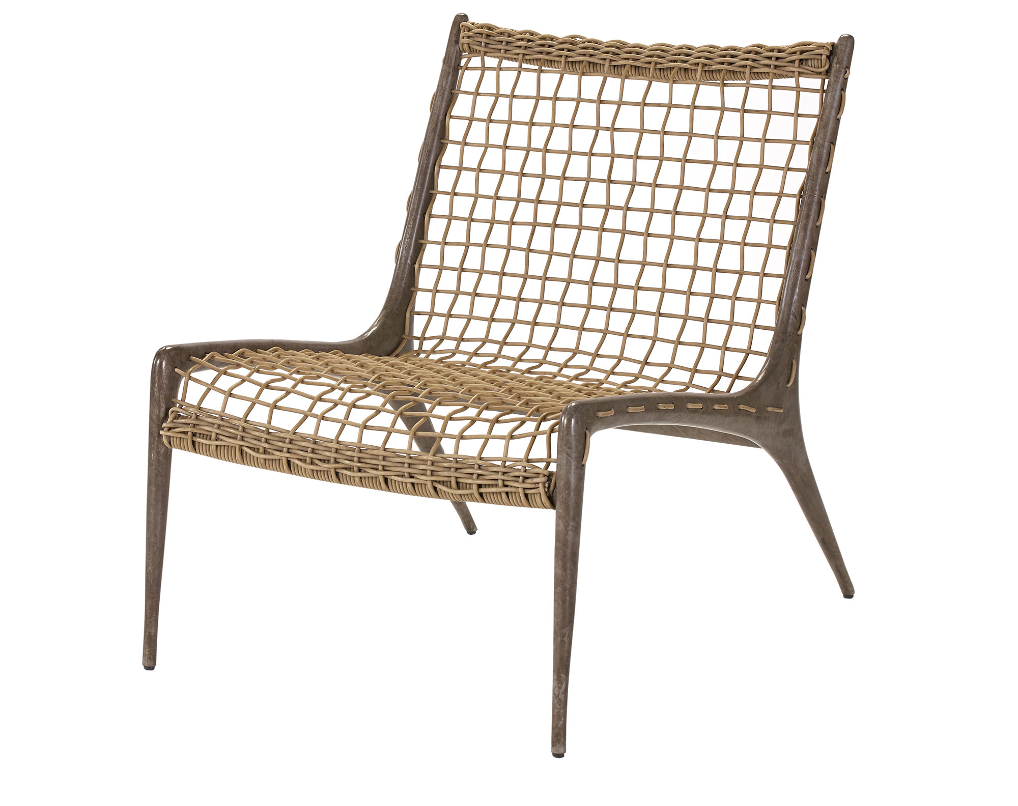 Magnificent Hemingway Chesterfield Lounge Chair 5511 01 Sofas And Machost Co Dining Chair Design Ideas Machostcouk