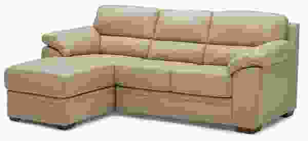 Cypress 77495 - 70495 Sectional - 450 Fabrics and Leathers