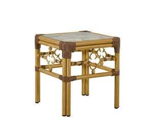 Mimi Accent Table By Lane Venture
