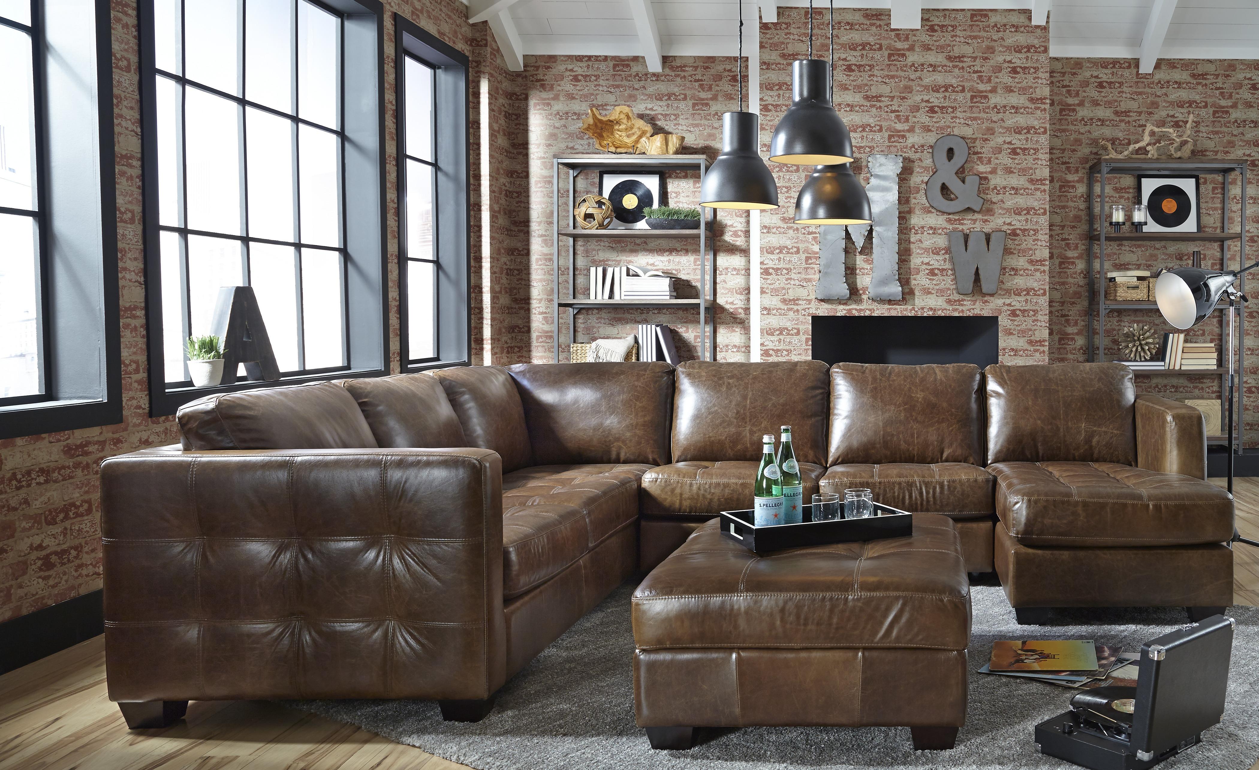 Enjoyable Barrett 77558 70558 Sectional 350 Fabrics Sofas And Theyellowbook Wood Chair Design Ideas Theyellowbookinfo