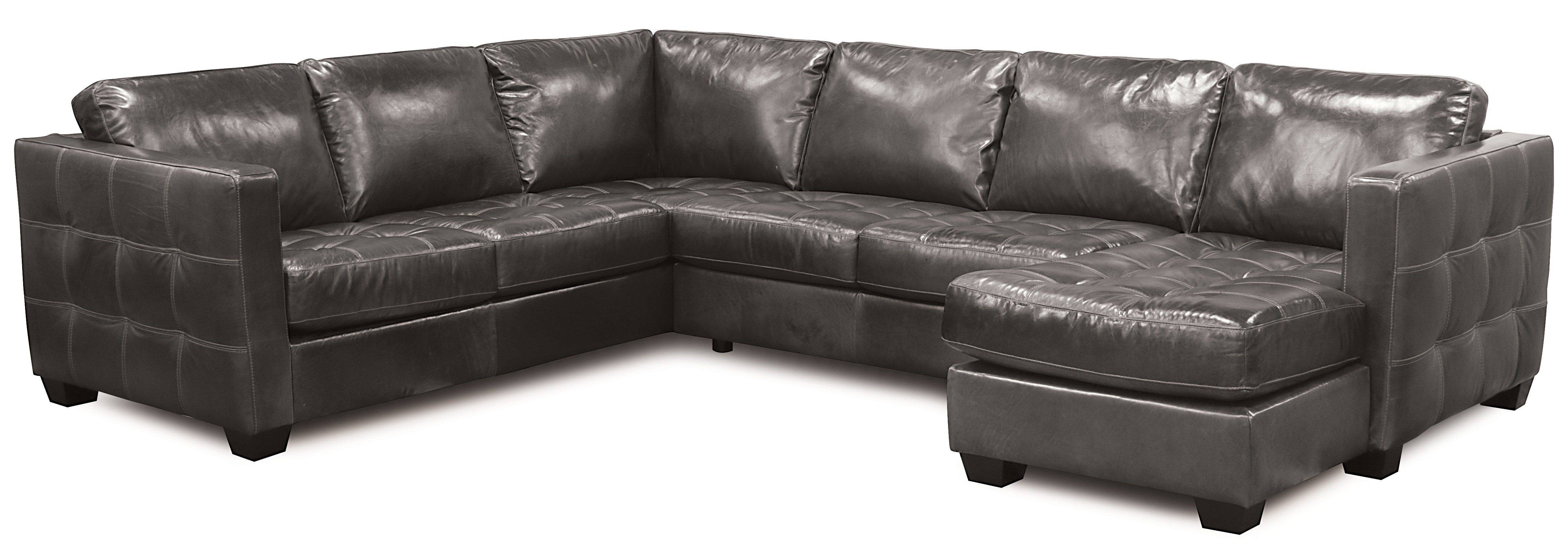 Cool Barrett 77558 70558 Sectional 350 Fabrics Sofas And Ibusinesslaw Wood Chair Design Ideas Ibusinesslaworg