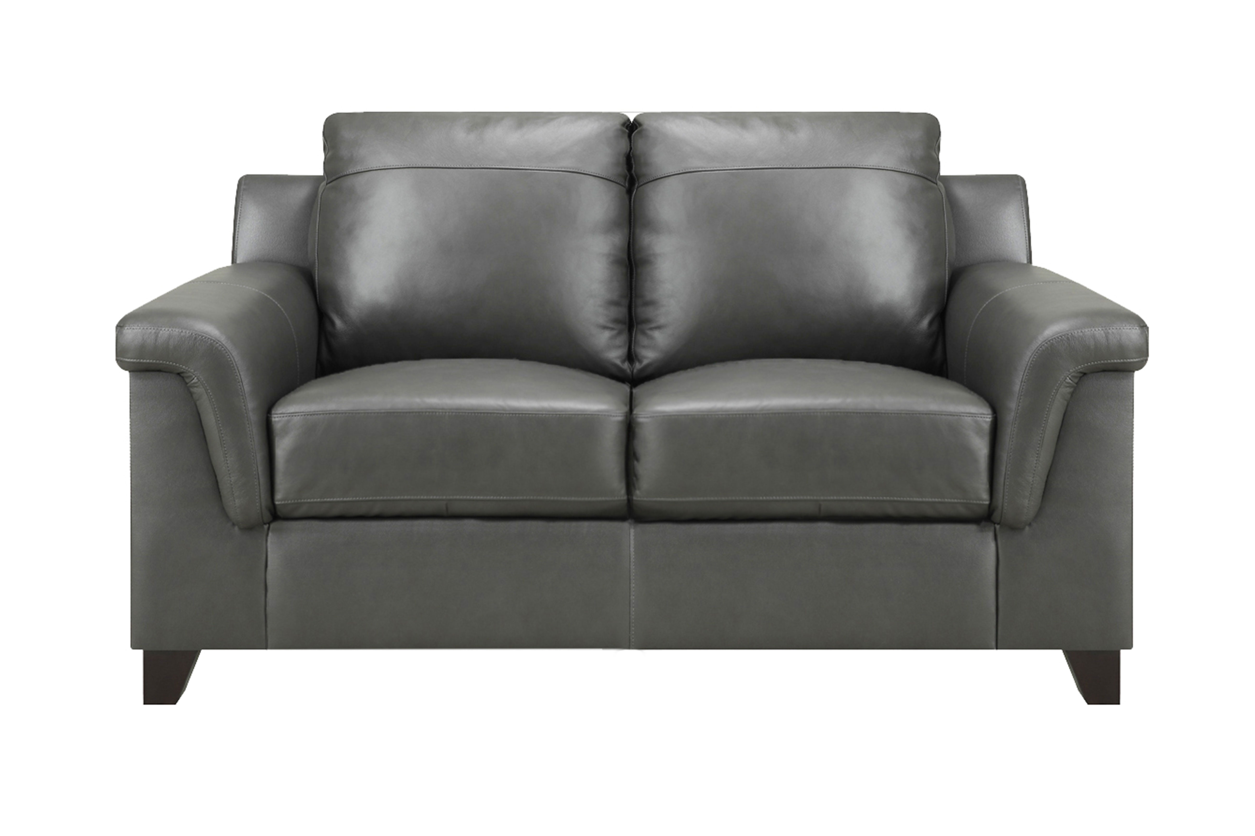 Super Sienna All Leather Sofa Sofas And Sectionals Ocoug Best Dining Table And Chair Ideas Images Ocougorg