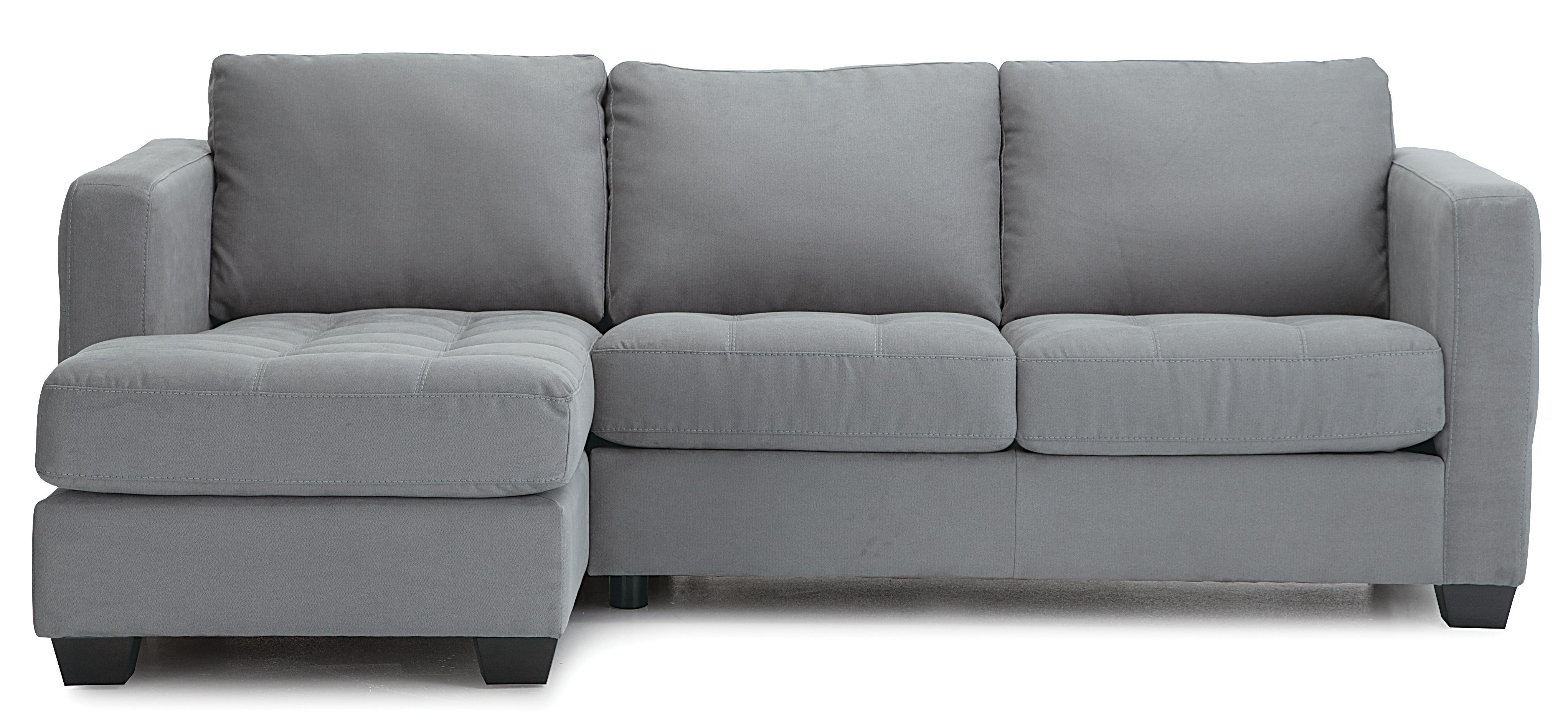 Stupendous Barrett 77558 70558 Sectional 350 Fabrics Sofas And Ibusinesslaw Wood Chair Design Ideas Ibusinesslaworg